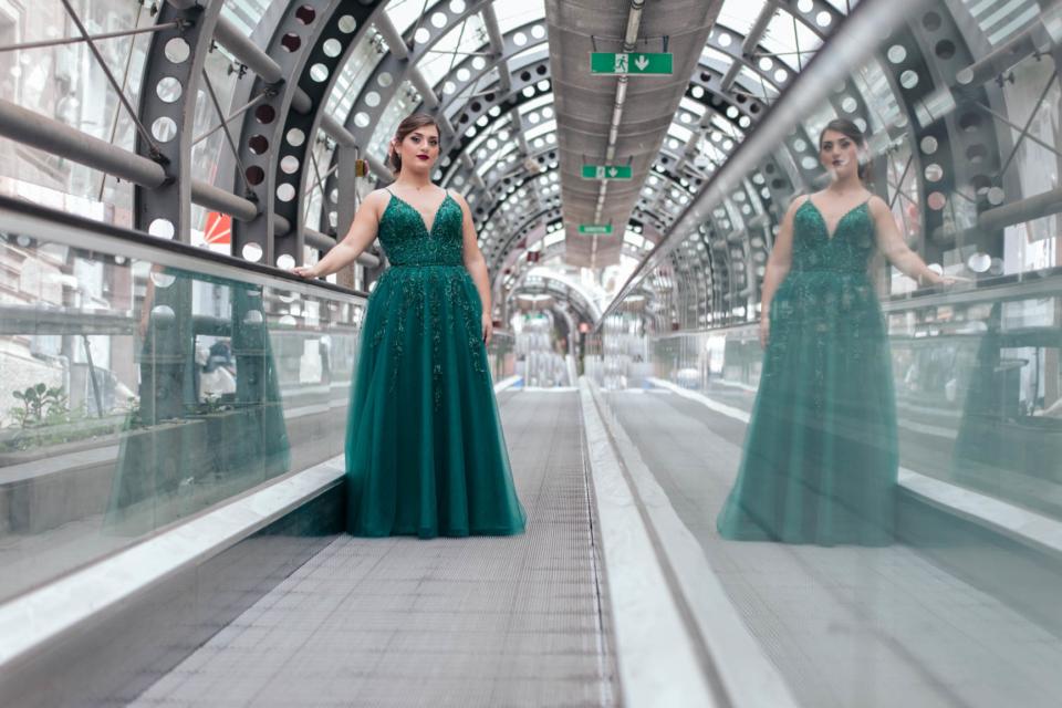 Fotografo Compleanni Reggio Calabria FashionPhotoStyling 022