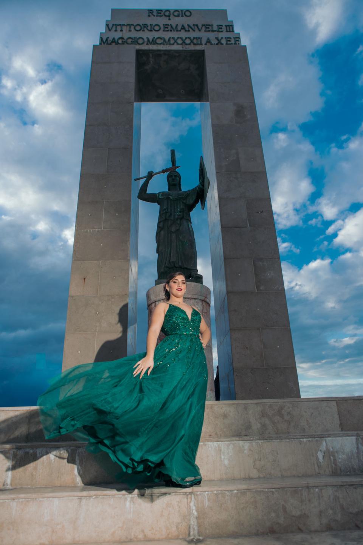 Fotografo Compleanni Reggio Calabria FashionPhotoStyling 028