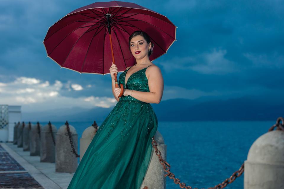 Fotografo Compleanni Reggio Calabria FashionPhotoStyling 030