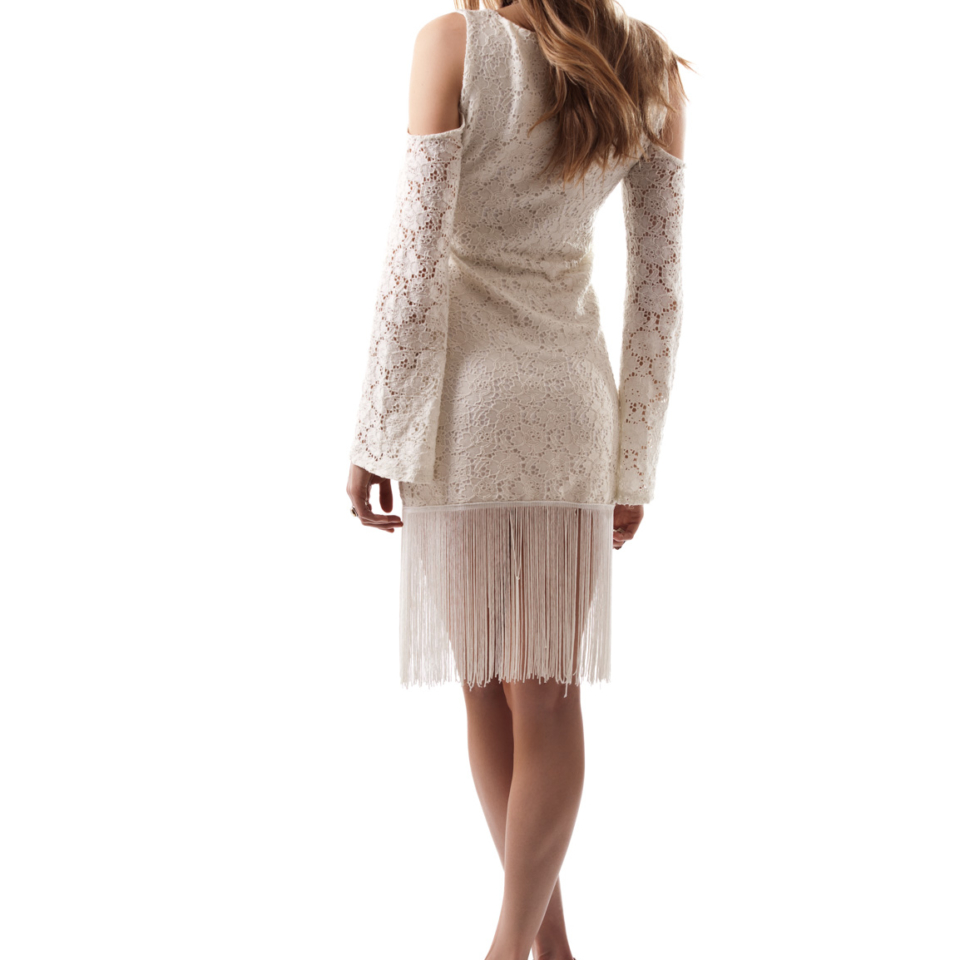 Foto prodotti abbigliamento Ecommerce
