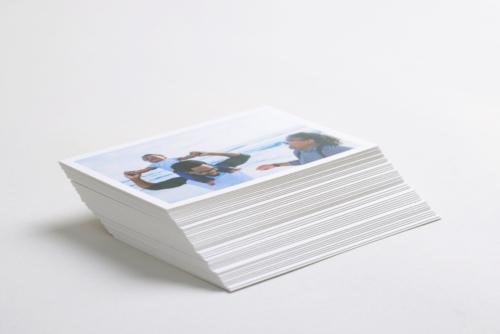 Stampe Fotografiche Reggio Calabria
