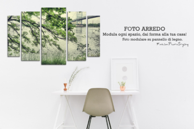 Arredo FashionPhotoStyling