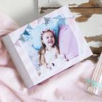 Album Matrimoni Happy Ca Studio Fotografico FashionPhotoStlyling 266