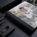 album matrimonio wedd fashionphotostyling 020