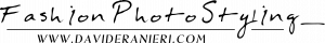 LogoNERO SITO ITA