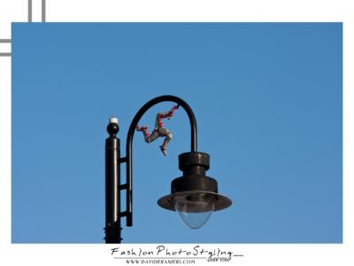 Viaggio Fotografico Isola di Man- Tourist Trophy